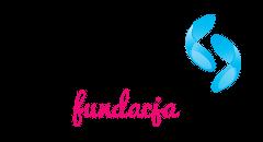 Inea Fundacja